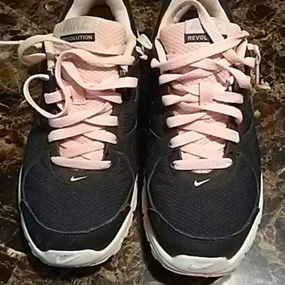 newest 3801d 79f49 Nike Shoes - Women s Nikes